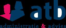 ATB administratie en advies - Buitenpost