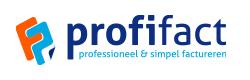logo_profifact_small2